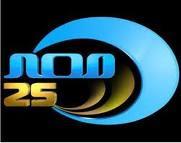 """قناة """"مصر 25″ أول قناة فضائية لجماعة الاخوان المسلمين"""