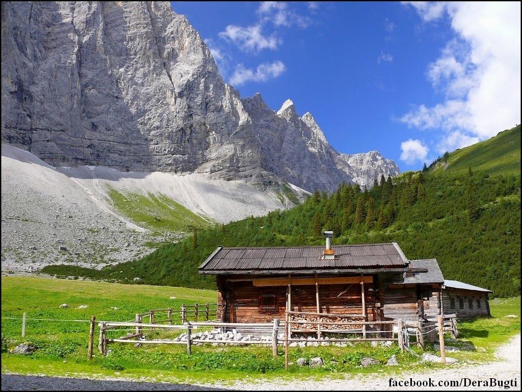 http://4.bp.blogspot.com/-ZcTPYm8joJ0/T-imUtnICsI/AAAAAAAAAP8/YJV2kmGy_bM/s1600/Vomp,+Tyrol,+Austria+(2).jpg