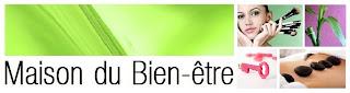 Maison du Bien-être de Montpellier