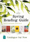 Spring 2017 Reading Guide