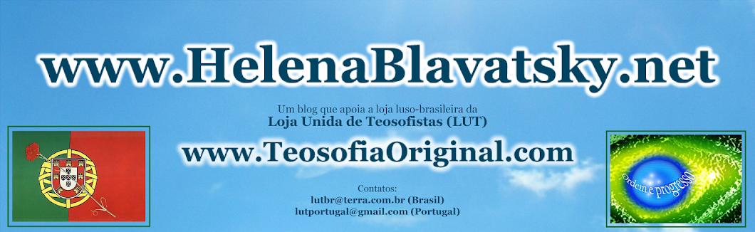 WWW.TEOSOFIAORIGINAL.COM
