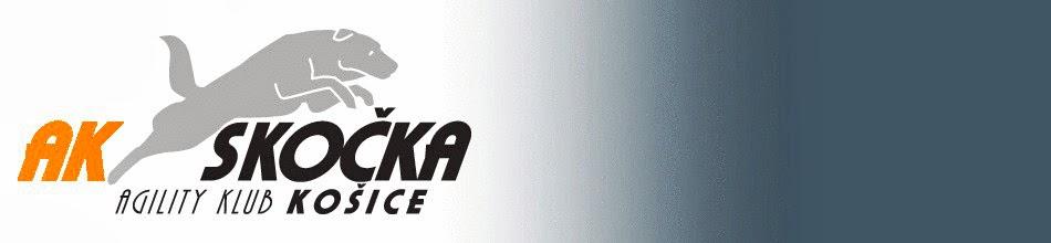 AK Skočka