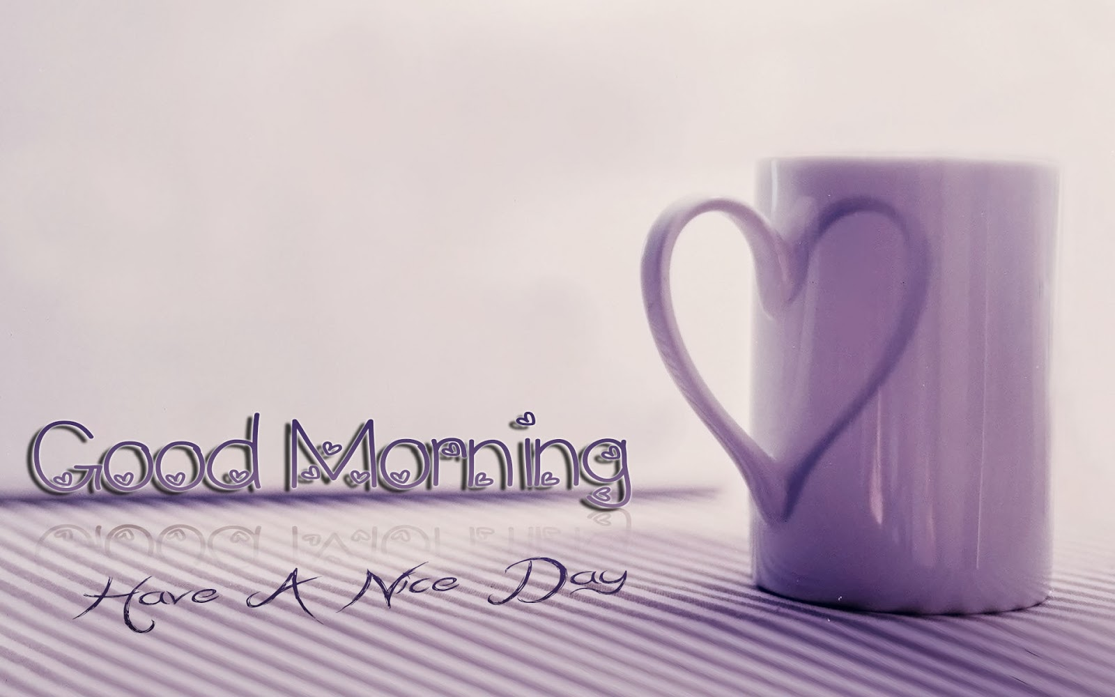 Good-Morning-With-Cup-Of-Coffee-Wishes-Wallpaper-Image-HD-Wide