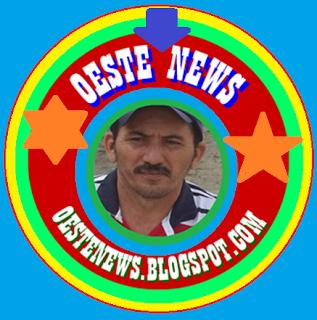 OESTE NEWS