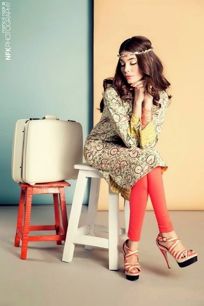 COCObyZaraShahjahan6 - Coco Collection by Zara Shahjahan
