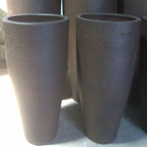 Pot Telunjuk - Rp 125.000