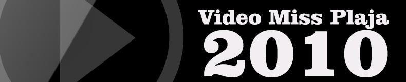 http://missplaja.blogspot.ro/2014/01/miss-plaja-2010-video-pe-editii.html