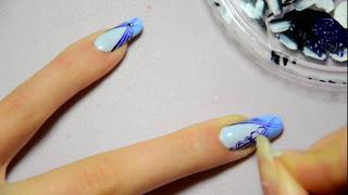 Nokti-obuka-tutorijal-8-(plavi-apstraktni-nokti)-021