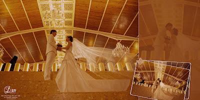 chụp hình cưới đẹp ở Long Island