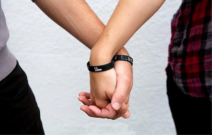 أسرار السعادة الزوجية 719d6f7bb3a383bfb90c