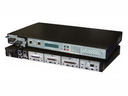 Modem quang 16E1 V.35 Ethernet