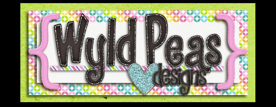 Wyld Peas Designs