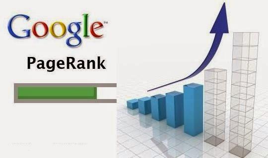 قائمة من افضل المواقع التي تقدم روابط دوفلاو High PageRank Dofollow Blogs