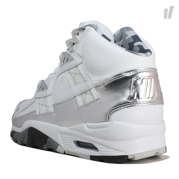 Nike Air Trainer SC High QS