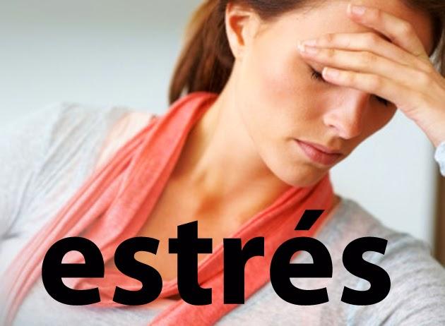 Tengo estrés, cómo combatir el estrés