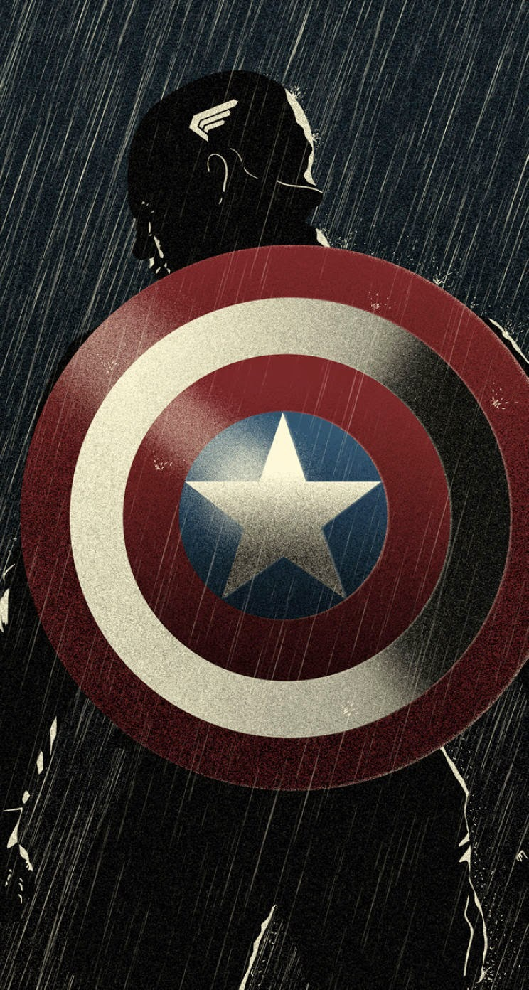 Beautiful Wallpaper Mobile Captain America - IMG_2329  Best Photo Reference_557873.JPG