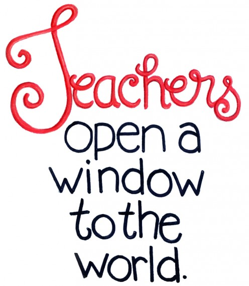 essays on my teacher for kids I have a study room in my home the room is well lighted naturally as it has a big window it is an airy too there is a table and chair in my room in front of the window on the table, i have a table lamp.