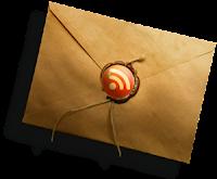 rss подписка по email