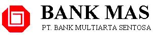 Bank Multiarta Sentosa