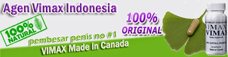 vimax asli vimax canada vimax indonesia agen resmi canada