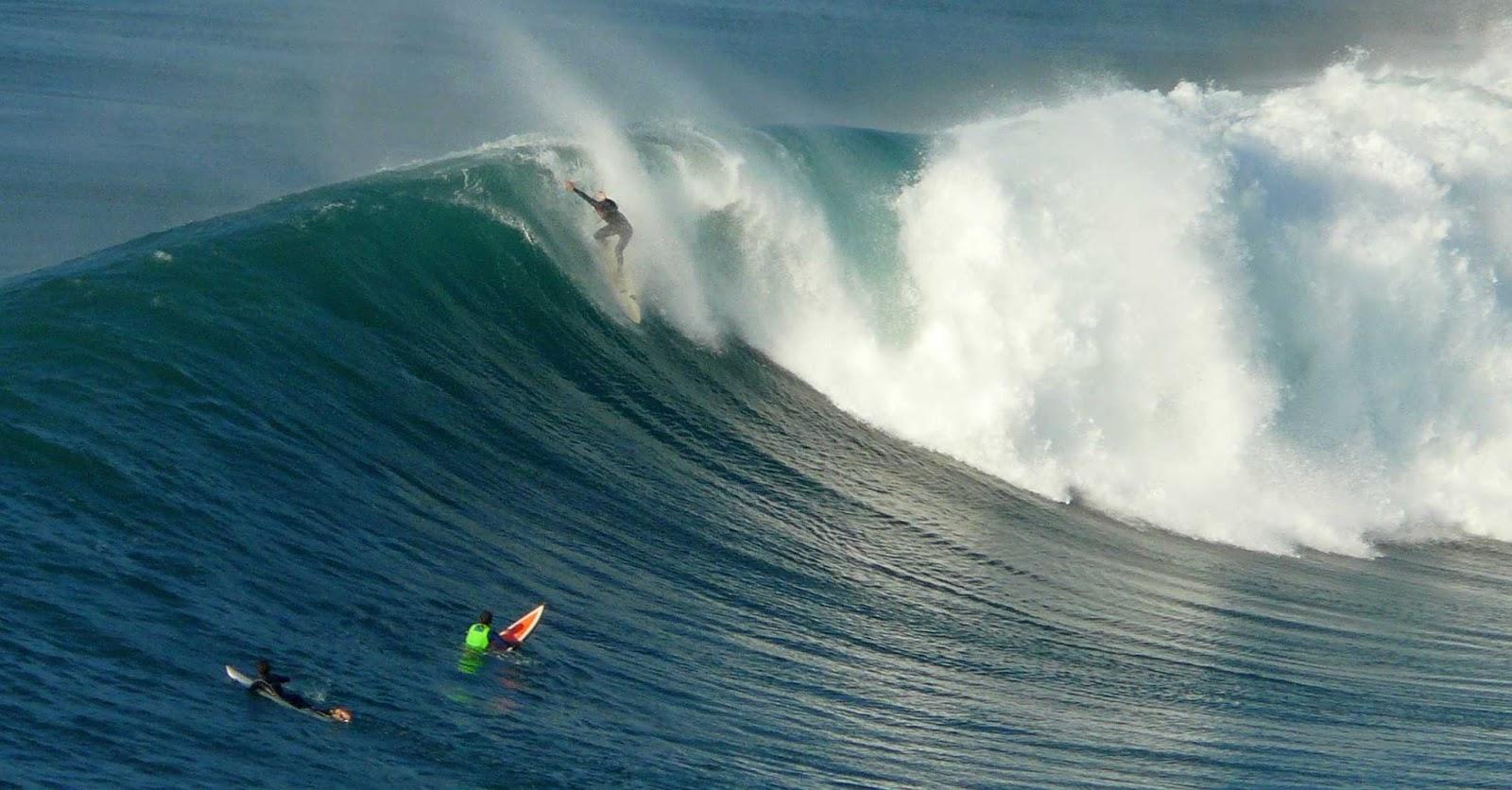 surf menakoz noviembre 2015 14
