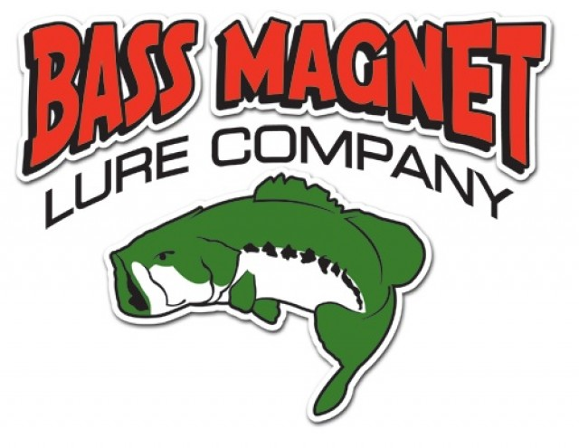bass junkies fishing addiction: 5 canadian fishing bait/lure, Fishing Bait