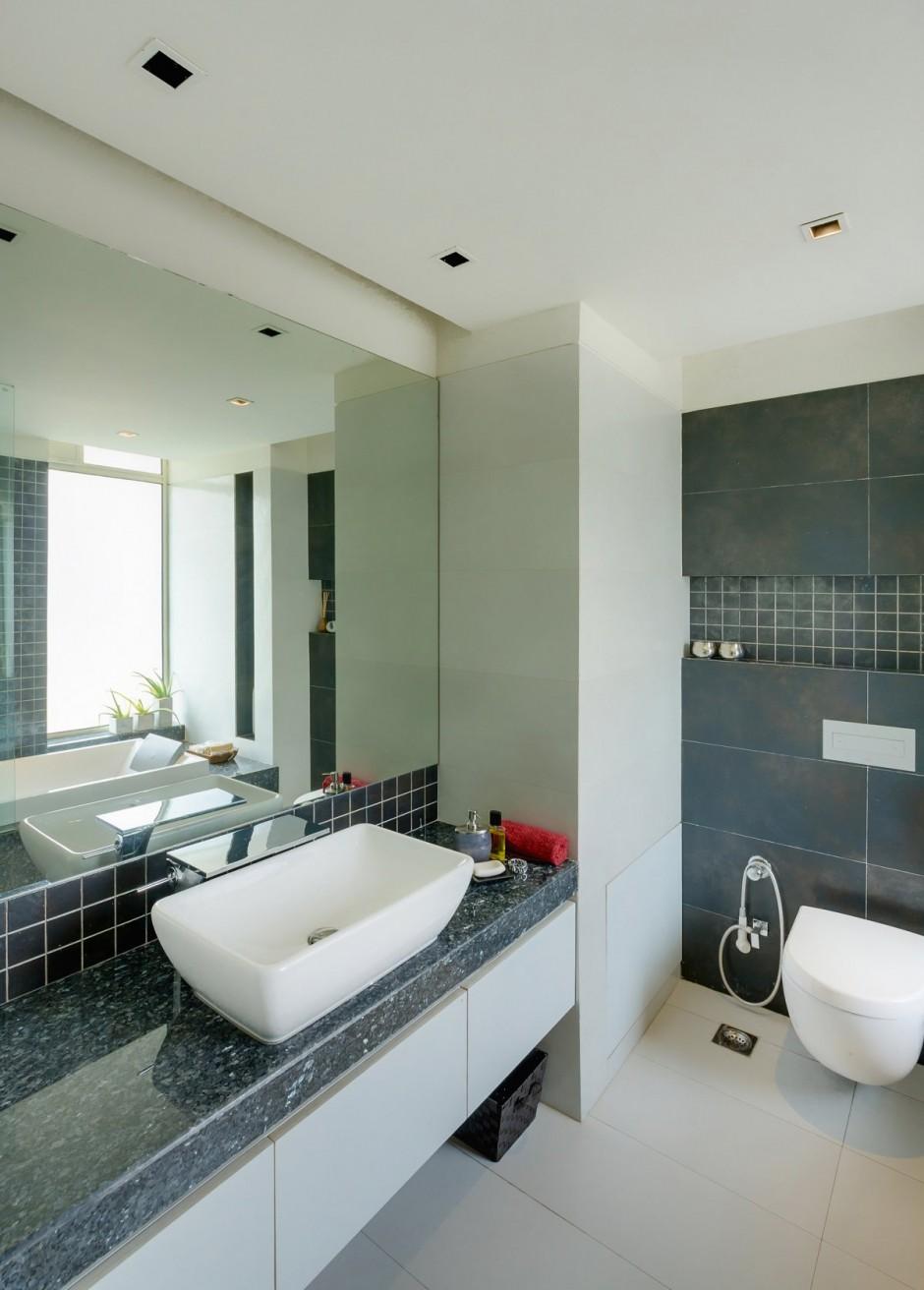 mẫu phòng tắm đẹp 17
