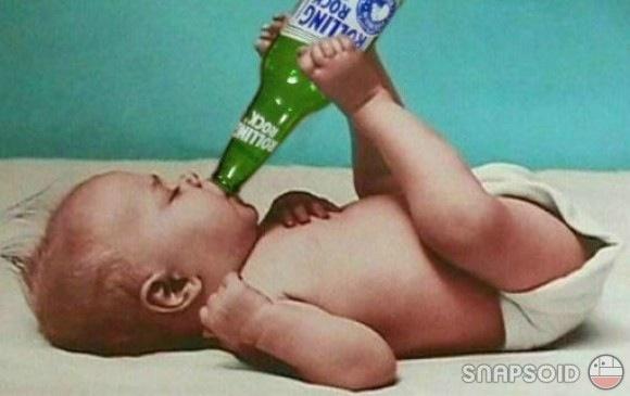 http://4.bp.blogspot.com/-ZcoPwoZ-r5k/ThdqHTcSntI/AAAAAAAADi8/aRC7sIws0wQ/s1600/Baby+Drinking+Beer.jpg