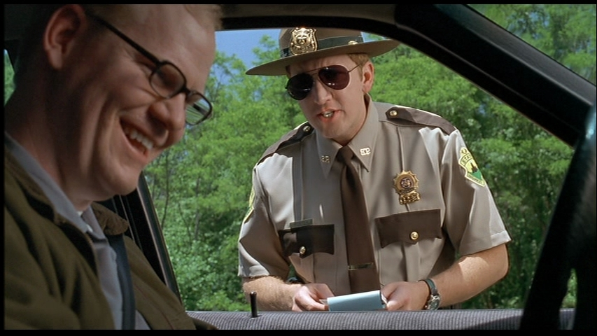meow super troopers