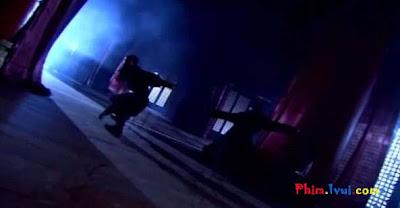 Phim Thư Kiếm Tình Hiệp - THVL1 Online
