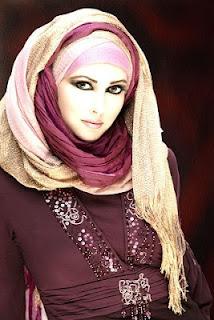 arabian style full woll