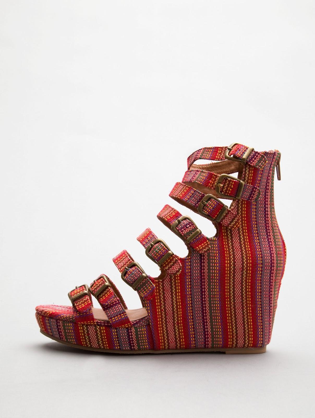 http://4.bp.blogspot.com/-ZcqhTH1EalA/T3X9QX8fhFI/AAAAAAAAATY/Cv6NPRace4g/s1600/aztec+shoe.jpg