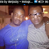 Don Jazzy Reconciles with Princewill Ojukwu after his Thugs' Brutality
