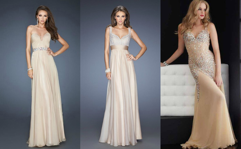 Prom Dresses Victoria 82