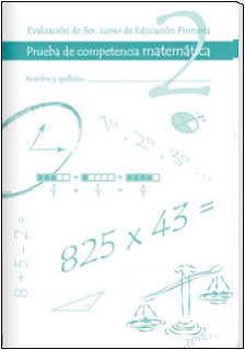 http://www.primerodecarlos.com/TERCERO_PRIMARIA/junio/EVALUACI%C3%93N_LOMCE/competencia_matematica/PRUEBA2/PRUEBA%20EVALUACI%C3%93N%20LOMCE%20.html