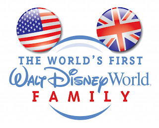 Walt Disney World resort in Florida is looking for its first ever Walt Disney World Family