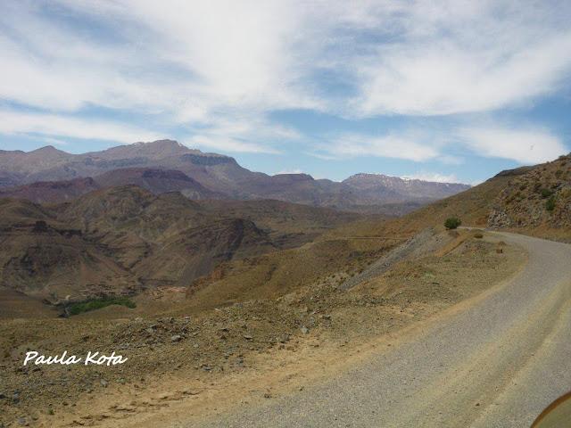 marrocos - Na Terra do Sol Poente - Viagem a solo por Marrocos - Página 2 IMGP0380