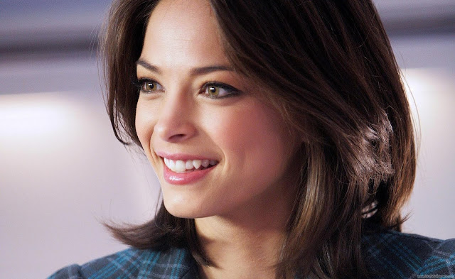 Kristin Kreuk Wallpaper-1600x1200-01