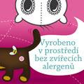 Výsledek obrázku pro Fler.cz