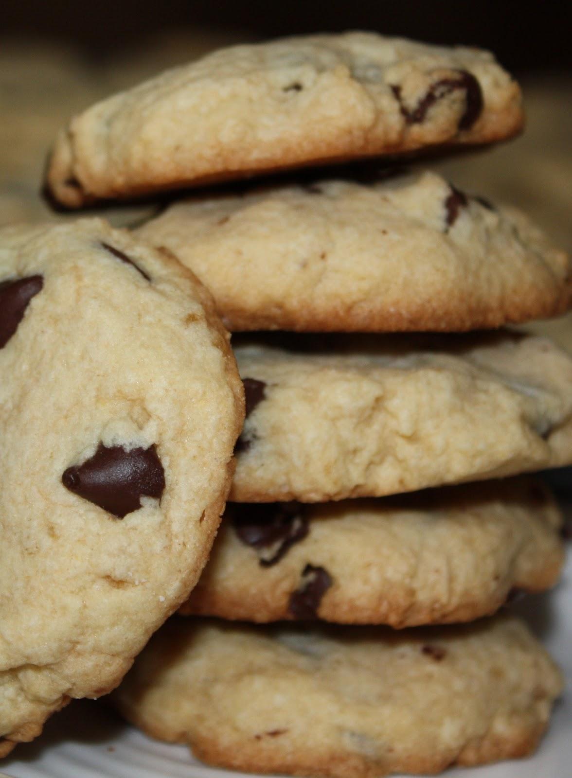 Mel's Sweet Treats: Ryan in the Kitchen - Passover ...