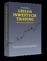 Moja książka już w sprzedaży!