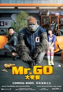 watch MR. GO 2013 movie streaming free online