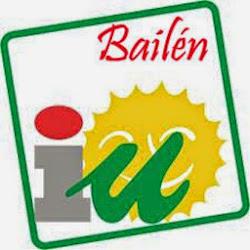 IULV-CA Bailén