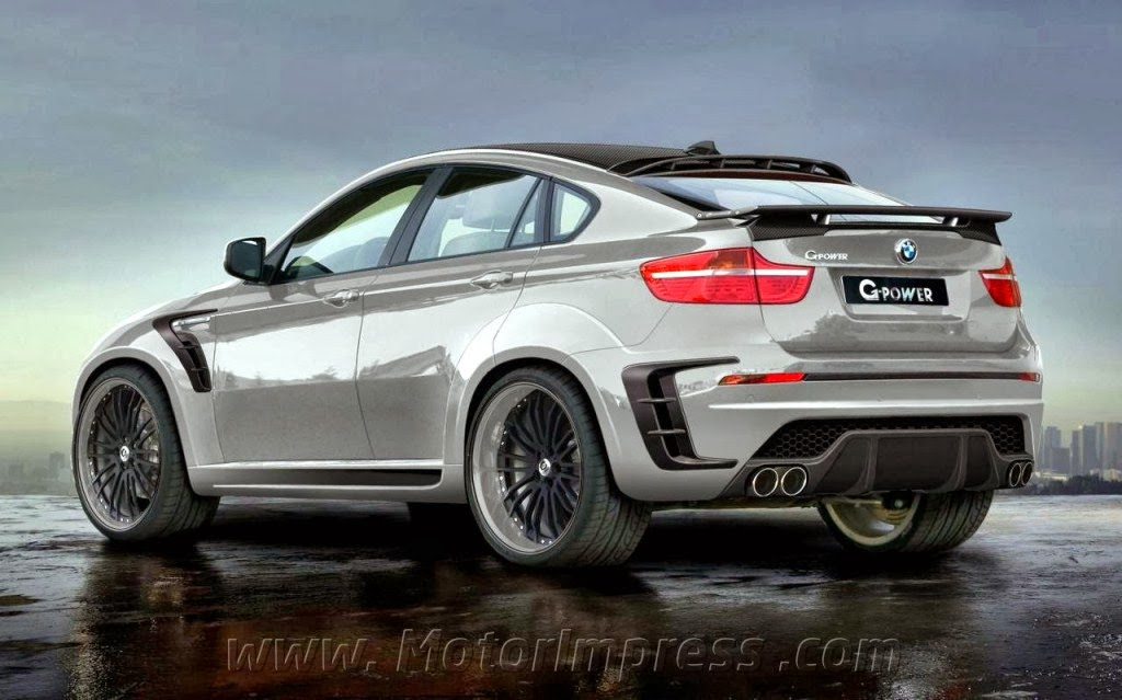 2014 bmw x6 m specs pictures intersting things of. Black Bedroom Furniture Sets. Home Design Ideas