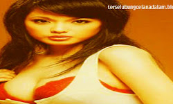 25 Payudara Artis Indonesia Terbesar Versi Dunia Jorok Gosip - 500 x 220 jpeg 18kB