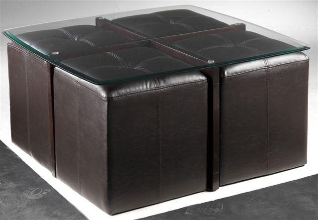 Pallucci Furniture Vancouver Condo Size Furniture