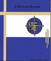 The Daystar Reader