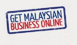 30 Laman Web Usahawan Get Malaysian Business Online Patut Dilawati