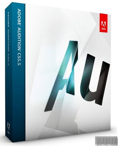 avast safezone how to download audio
