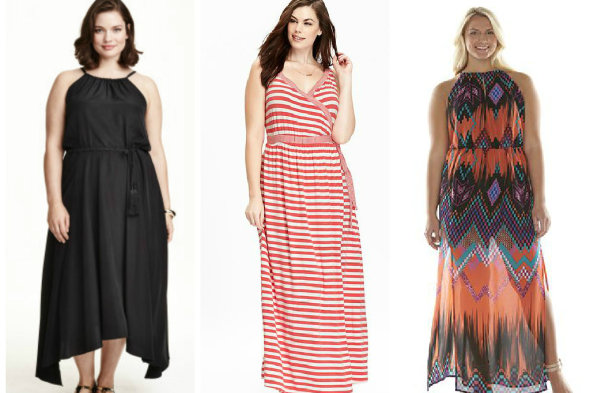 Memorable Deal of H&M Plus Size Clothings   LATEST FASHION TREND